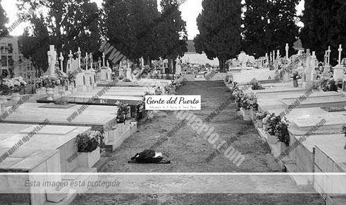 cementerio_ep__puertosantamaria