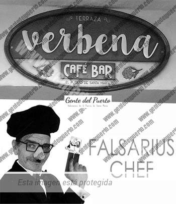 falsarius-verbena--puertosantamaria