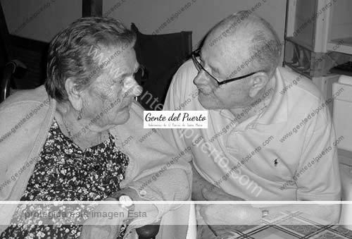 joseluisrojas_suegros_puertosantamaria