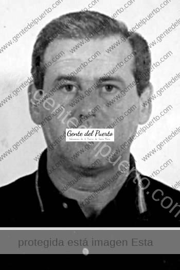 2.836. José Luis Rojas Espino. Carta de un amigo en el 10 aniversario de su marcha.