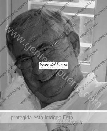 2.840. Luis Esteban Solinís. In memoriam.