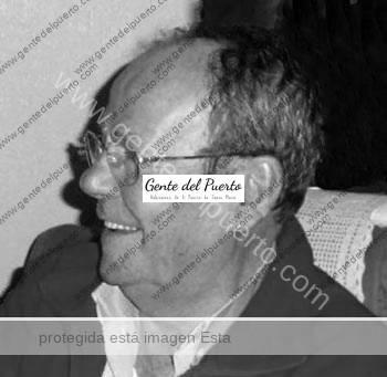 2.847. José Bueno Roso. El funeral católico de un comunista