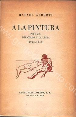 ralberti-alapintura-puertosantamaria