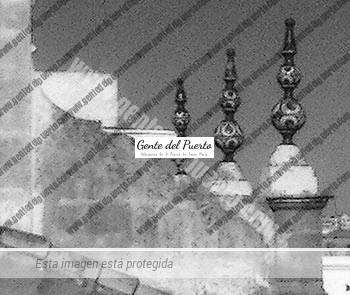bluendes_oneale1_puertosantamaria