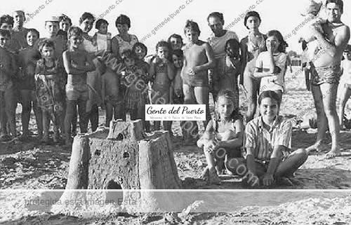 castillosarena1978_puertosantamaria