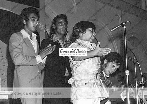 el-pititi-1972-puertosantamaria