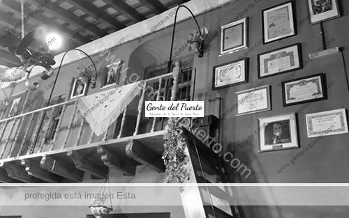 elchumi-MataderoViejo-puertosantamaria