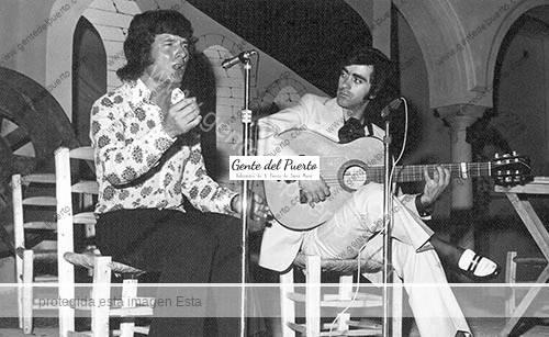 enriquemorente_manolosanlucar_1972_puertosantamaria