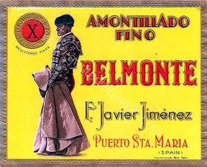 fjavierjimenez1_finobelmonte_puertosantamaria