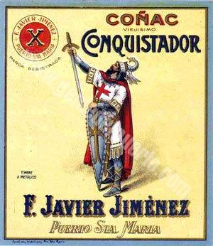 fjimenez1_conquistador_puertosantamaria