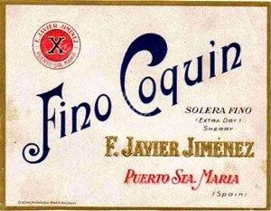 fjjimenez1_finocoquin_puertosantamaria