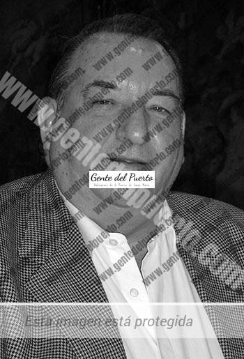 2.884. Manuel Martínez Rodríguez. El Volpa.