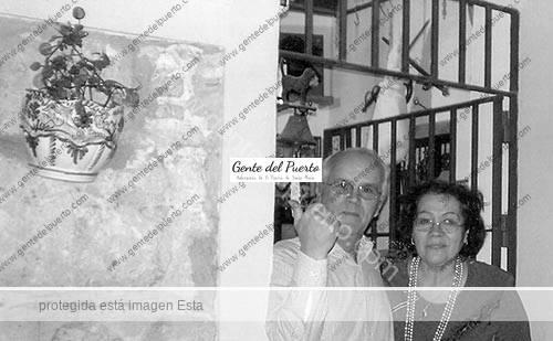 mercedestoronjo_casa_puertosantamaria