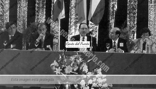 mercedestoronjo_congreso_puertosantamaria