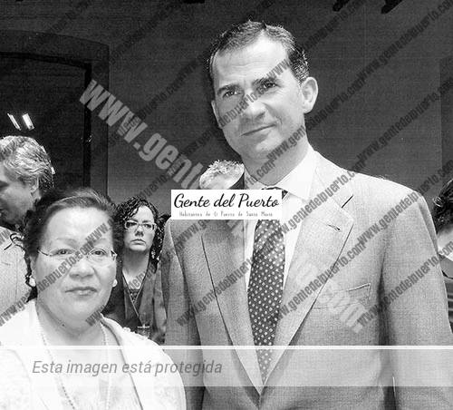 mercedestoronjo_rey_puertosantamaria