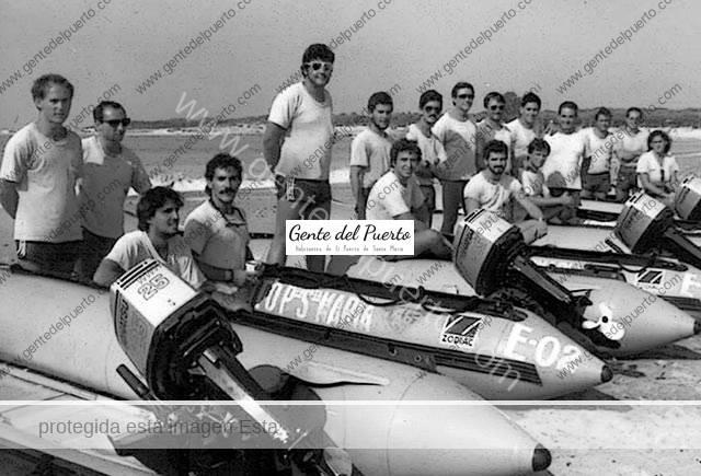 proteccioncivil_1985_puertosantamaria