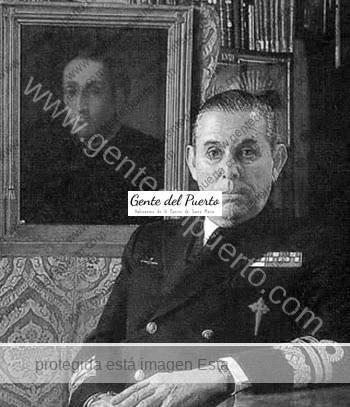2.862. Ramón Colón de Carvajal. ¿A que no?