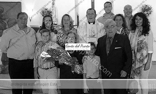 salvadormarinvadillo_familia_puertosantamaria
