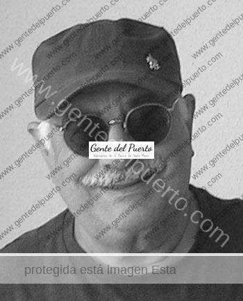 2.915. Antonio Gutiérrez Ruiz. Nueva edición ampliada de 'El Huerto de los Jazmines'.