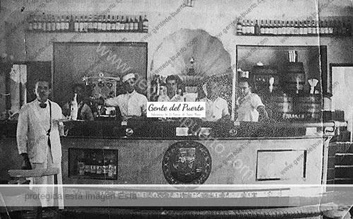 bar-santa-maria-ant-puertosantamaria