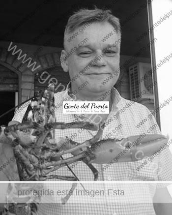 _enriquetraviesorobles2-puertosantamaria