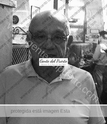 2.903. Eugenio Quilimaco Farrona. Un museo del Atlético en El Puerto.