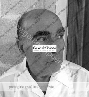 2908. Francisco Varo Marchán. Cuqui.