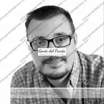 2.895. Julio Otero Santamaría. Ganador de un Victory Award, el Oscar de la Comunicación Política