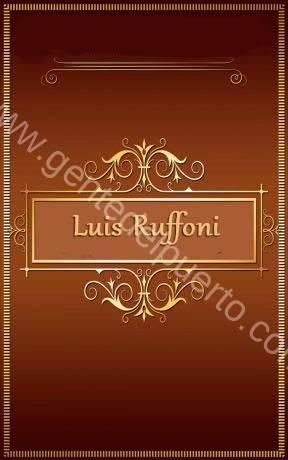 luis-ruffoni
