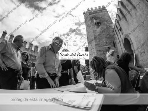 jornadas-gastronomicas-sal-y-estero-2015