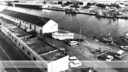 antiguapescaderia11_puertosantamaria