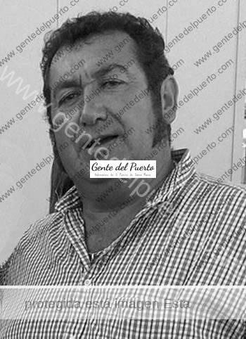 2.932. Benito López-Cepero Panadero. A su buena memoria.