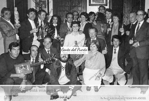 catavino-de-plata_pasage_1982_puertosantamaria