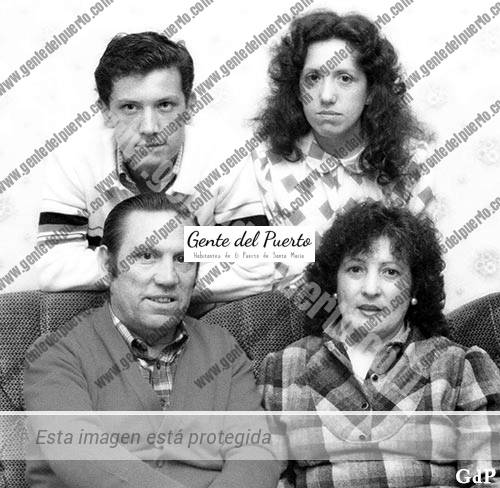 familia-garcia-larrondo-puertosantamaria