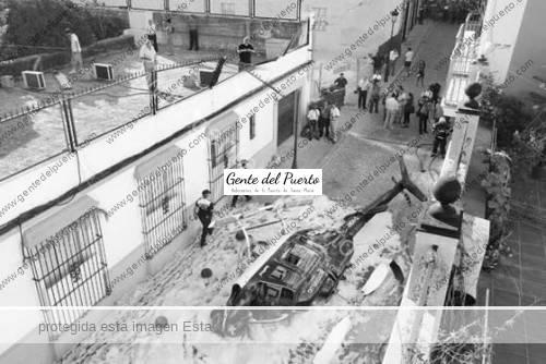 helicoptero_180911_puertosantamaria