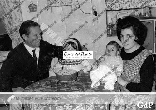 juangarciaduran_1966_puertosantamaria
