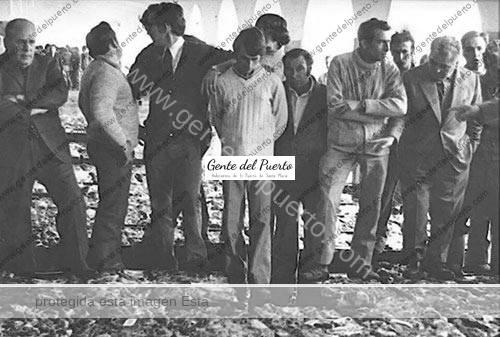 lance_de_chocos11_puertosantamaria