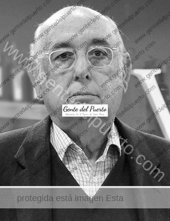 2.942. Miguel Merino Izquierdo. Empresario.