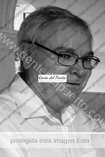 2.939. Francisco Pizarra Maestre. Triana en El Puerto.