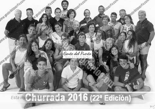 antonio-ojeda-churrada-2016-puertosantamaria