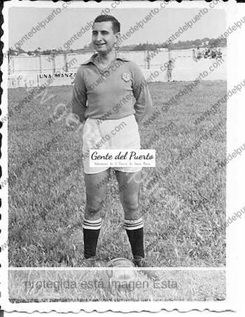 antonio-ojeda-futbolista-puertosantamaria