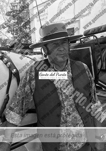 antoniosanchezrizo_cochero_puertosantamaria