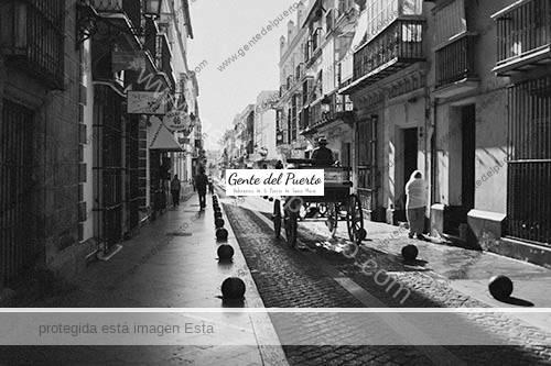 antoniosanchezrizo_rpp_puertosantamaria