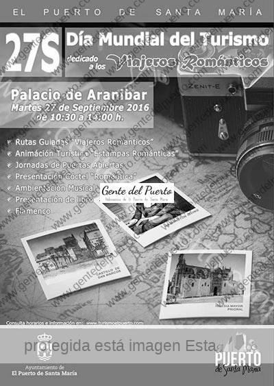 cartel-27s-puertosantamraria