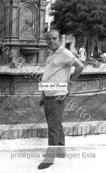 2.969 .Fernando Otero Gatica. El saber y el arte de Fernando Gatica