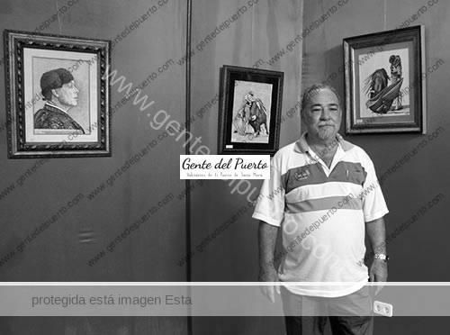 francisco-arniz_por-andres-mora-puertosantmaria