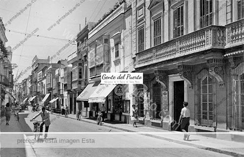 gestoria-arjona-puertosantamaria