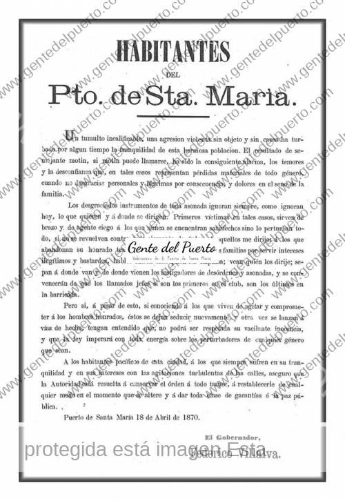 habitantes-ante-el-tumulto-puertosantamaria