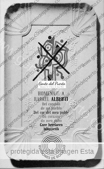 homenaje-a-alberti-1977