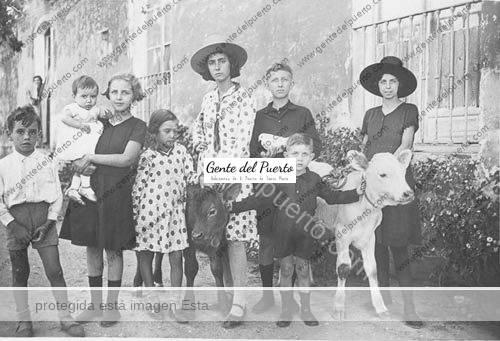 la_angelita_b_1933_1_puertosantamaria